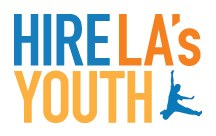 Hire LA Youth logo.jpg