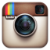 instagram-camera-icon small.png